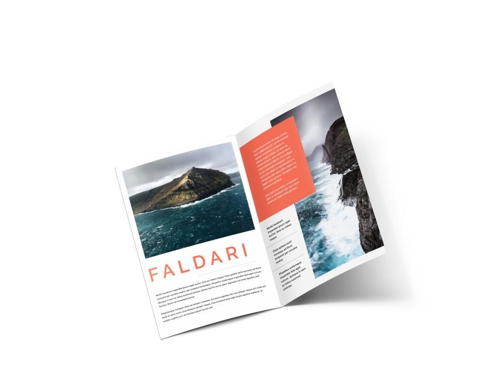 Tonito Faldari