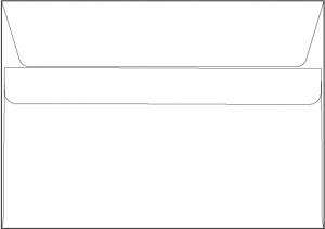 Tonito C6 Brævbjalvi uttan rút