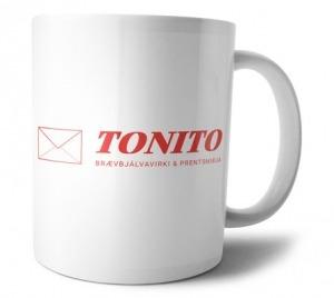 Tonito Kaffi Krúss